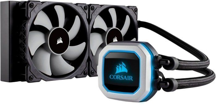 How To Find Out Cpu Temperature 15 Ways To Control It Cooler