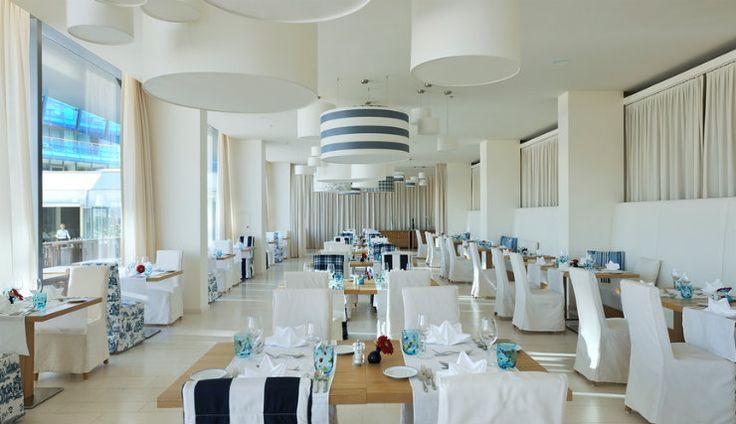 Best Interior Designers | Matteo Thun | Best Interior Designers