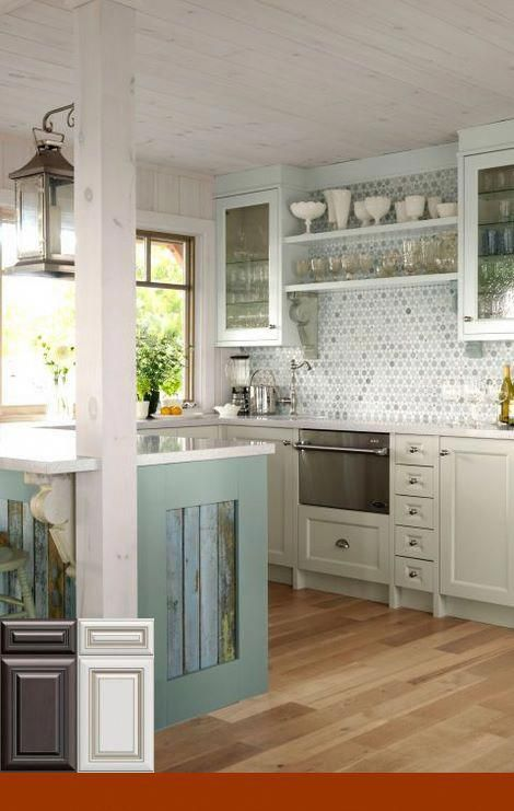 Cabinet Refacing Melbourne Fl Kitchen Cabinets In 2018 Pinterest And Design