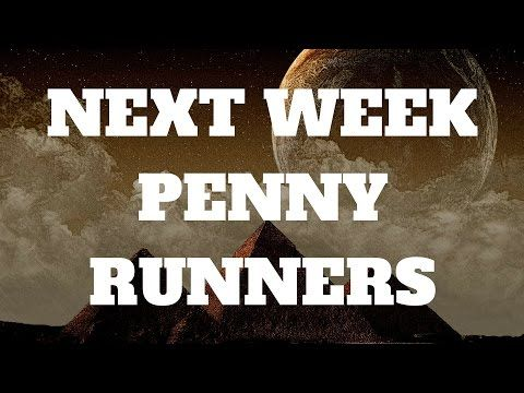Ep 81 Penny Stocks To Watch Next Week - http://www.pennystockegghead.onl/uncategorized/ep-81-penny-stocks-to-watch-next-week/