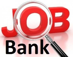 Find the best #Banking #Jobs in #Toronto with BestJobs4Grads – a leading job portal where you can easily find out thousands of job posts in just a single search. Visit today for more details.