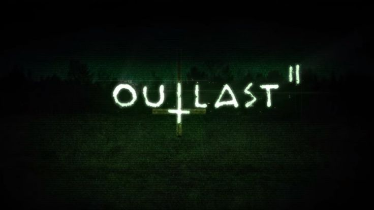 Australia effectively bans Outlast 2   Ban drama is a recurring theme in news around the world. In this instance Australia decided to join the action and hit the ban button on the upcoming survival-horror game Outlast 2 from Red Barrels.  Scheduled for release on April 25 through Steam Xbox One and PlayStation 4 the sequel follows the popular Outlast and Outlast: Whistleblower. A physical trilogy pack containing all three Outlast games will be available.  While Kotaku Australia gave away the…