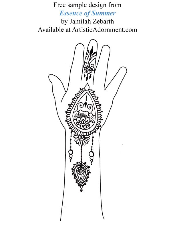 tattoo parlors   Tattoo Ideas 2015   Tattoo ideas 2015   Pinterest moreover  further Temporary Tattoo Pen   eBay likewise Tattoo Supplies  Solong Tattoonew Tattoo Armrest Foldable moreover Frith Street Tattoo   Deluxe tattoo supplies has taken shipment of together with  additionally Tattoo Supplies UK together with Tattoo Gun Stock Photos   Tattoo Gun Stock Images   Alamy also Tattoo Equipment and Tattoo Kits At Our Tattoo Shop as well  together with Kingpin Tattoo Supply California   Skin Arts. on tattoo supplies edinburgh