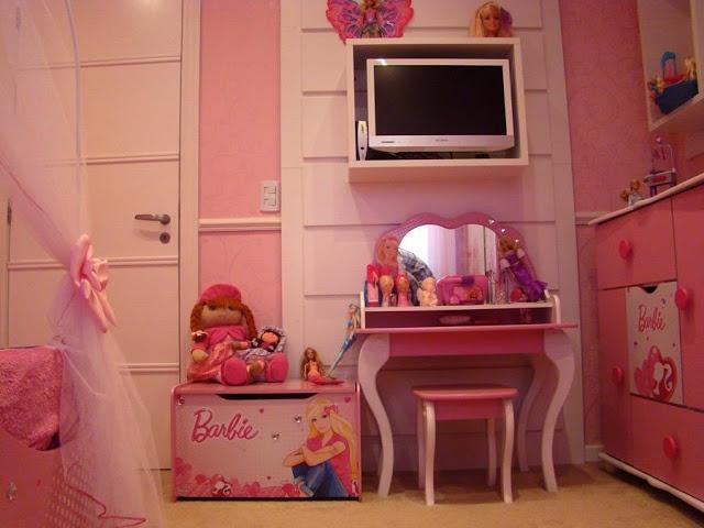 best 20 barbie bedroom ideas on pinterest