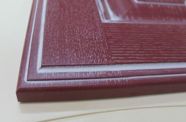дневник дизайнера: Буфет для кухни или гостиной ... Фото отчет в 116 картинок!