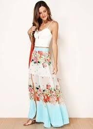 Evangelical Fashion Dresses, Skirts, Blouses and More