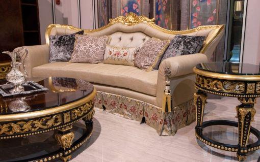 классический бежевый диван: 18 тыс изображений найдено в Яндекс.Картинках