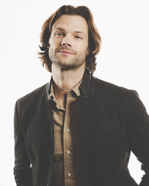 268 best sam winchesterjared padalecki images on pinterest sam jared padalecki as sam winchester urmus Choice Image