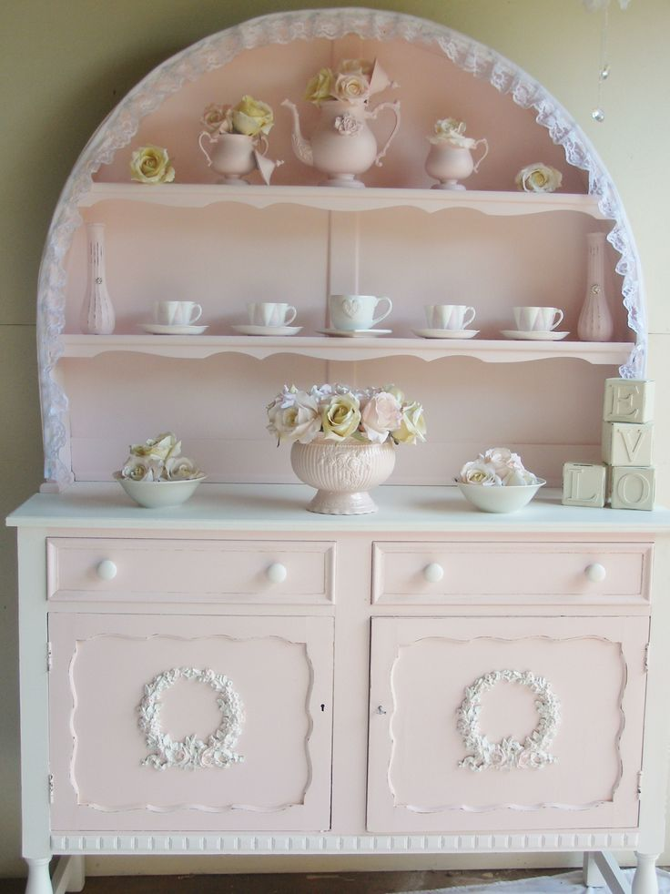 32 best images about pink shabby chic passion by luv my stuff on pinterest e books shabby. Black Bedroom Furniture Sets. Home Design Ideas