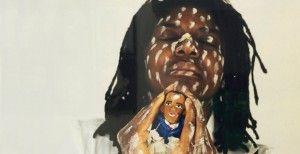 A gem among Louisville museums, 21c Museum, showcases work by Bill Viola, Tony Oursler, Andres Serrano, Sam Taylor Wood, Daniel Levinthal, Yinka Shonibare, Judy Fox, Chuck Close, Alrfredo Jaar, Kara Walker and more.