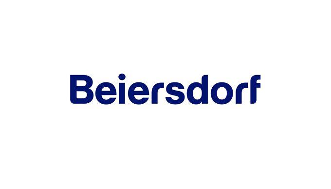 beiersdorf präsentiert neues logo ➨ www.markenfaktor.de/?p=3386