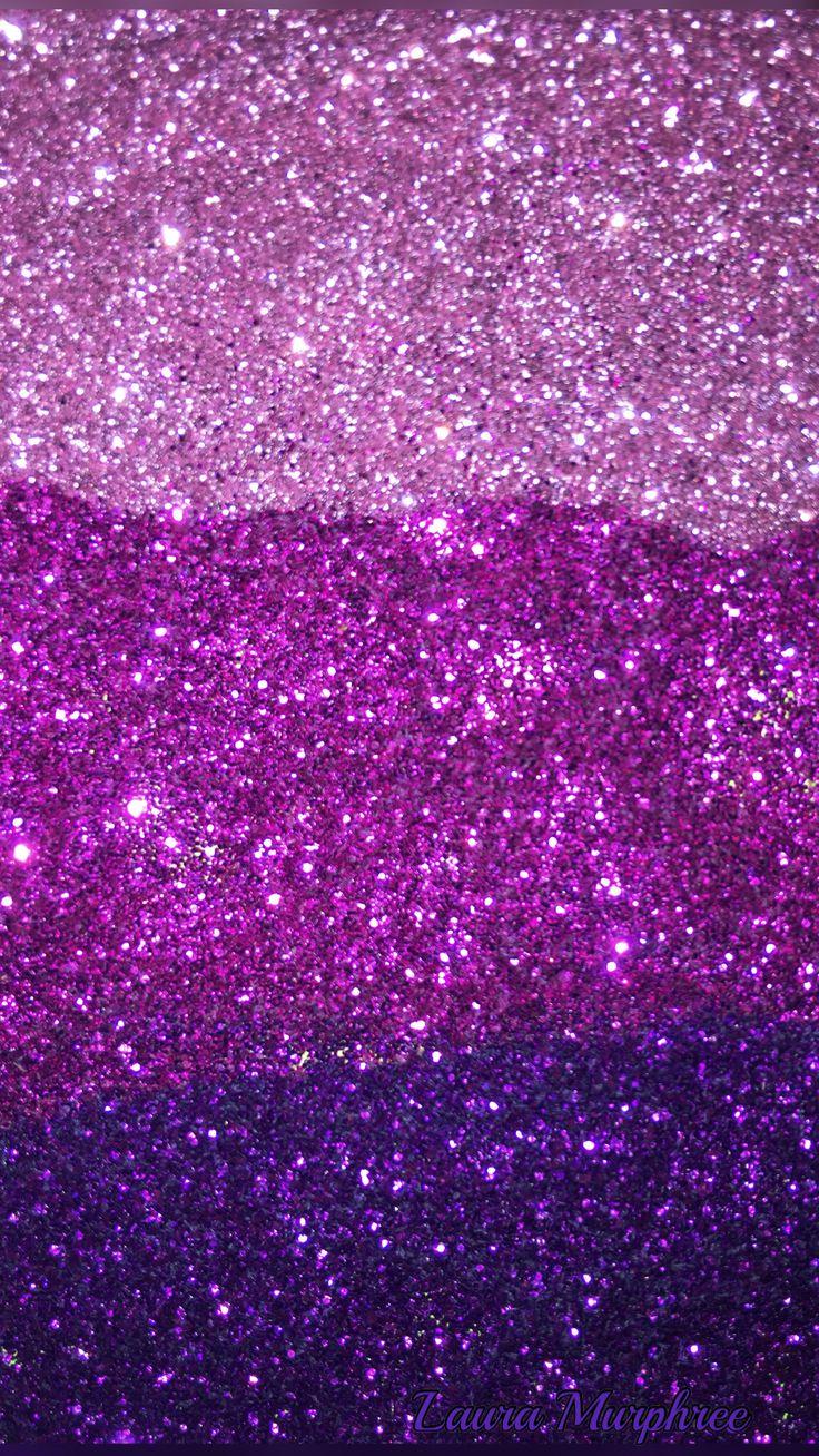 Best 25 Purple Wallpaper Ideas On Pinterest Purple