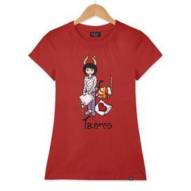 "Taurus among the stars - series of T-shirts ""Polaris""  Pagina Facebook: https://www.facebook.com/Stampeoroscopo/"