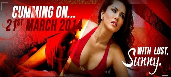 Will Sunny Leone's sex appeal in Ragini MMS 2 earn Ekta Kapoor Rs 100 crore at the box office? Trade buzz!  read full story here: http://skjbollywoodnews.com/