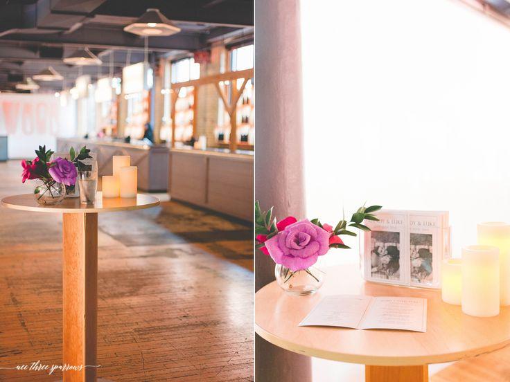 07.22 Luke and Mandy Married Toronto Wedding Toronto Wedding Photographer 2nd Floor Events_04