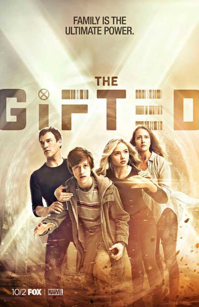 Ver Serie The Gifted Online Hd Entrepeliculasyseries Filmes E Series Online Filmes Hd Series E Filmes