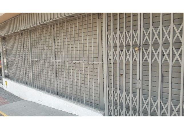 Alquiler de Locales Comerciales en MIRAFLORES - LIMA 0 Dormitorio y - 3960003 | Urbania Peru