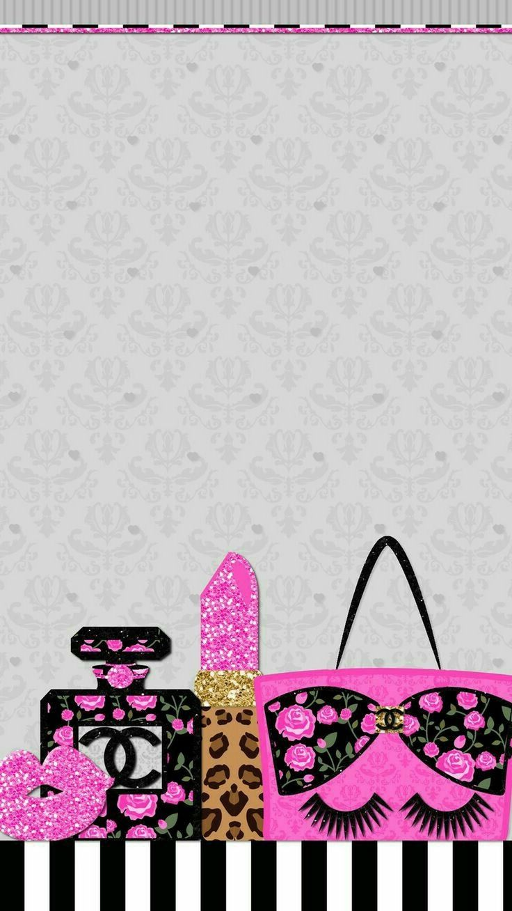 Adidas Girly Phone Wallpaper Pretty wallpapers, Android