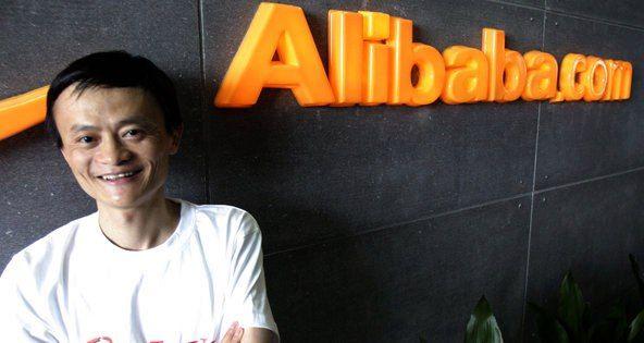 """Хорошо сказал!  Джек Ма, основатель Alibaba сказал :  """"Бедных людей удовлетворить труднее всего. Дайте им что-то бесплатно, они решат, что это ловушка. Скажите им, что это лишь небольшая инвестиция, скажут - много не заработать. Скажите им вложиться по крупному, скажут что у них нет денег. Скажите им попробовать новые темы, скажут - нет опыта. Скажите им,что это традиционный бизнес, скажут что это тяжело. Скажите им, что это новая бизнес-модель, они скажут - пирамида . Скажите им, открыть…"""