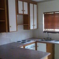 2 Bedroom Apartment for rent in Lyttelton, Centurion