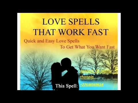 Return  lost love in 24 hrs by dr.mama rhannin +27638569614 in south Afr...