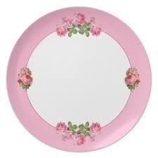 plates -  Google