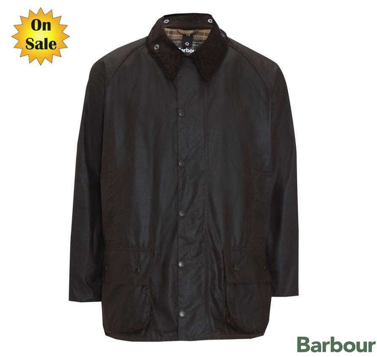 Barbour Bedale,Cheap Barbour Coats Womens! Save Check Out This Childrens Barbour Coats Uk Factory Outlet Offering 70% off Clearance PLUS And extra 10% off Barbour Parka Jacket and Barbour Outlet London For Womens & Mens & Youth! all of which are simple and elegant