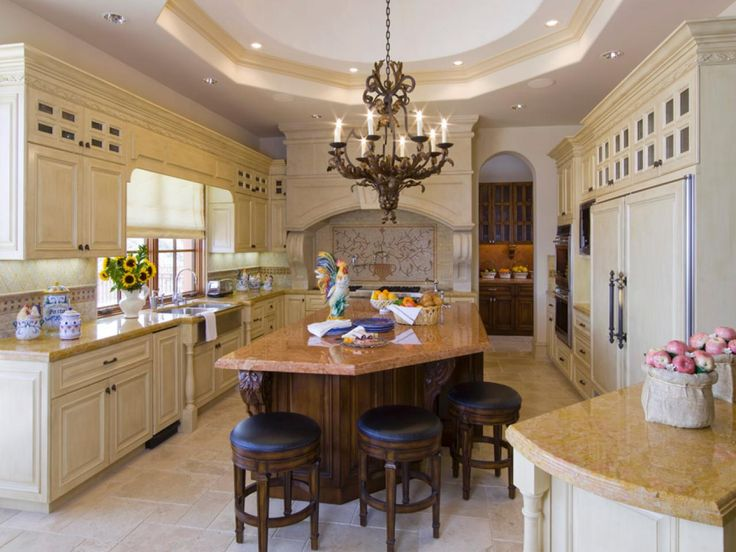 76 Best New House Kitchen Design Images On Pinterest | Craftsman Style  Kitchens, Kitchen Designs And Mission Style Kitchens