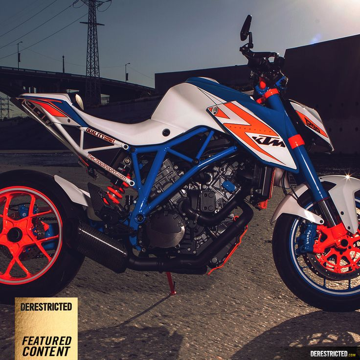Where To Buy Ktm Rc In Ny