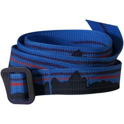 Patagonia Friction Belt (Unisex) - Mountain Equipment Co-op