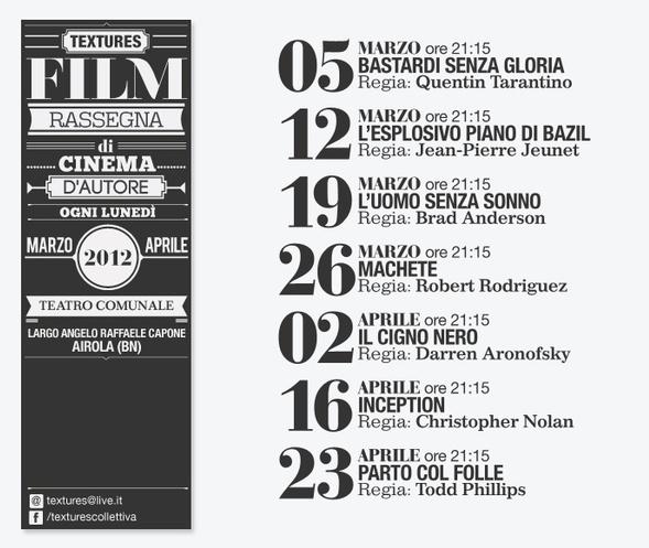 16 best KON-O-SER images on Pinterest Colours, Film festival and - concert ticket layout