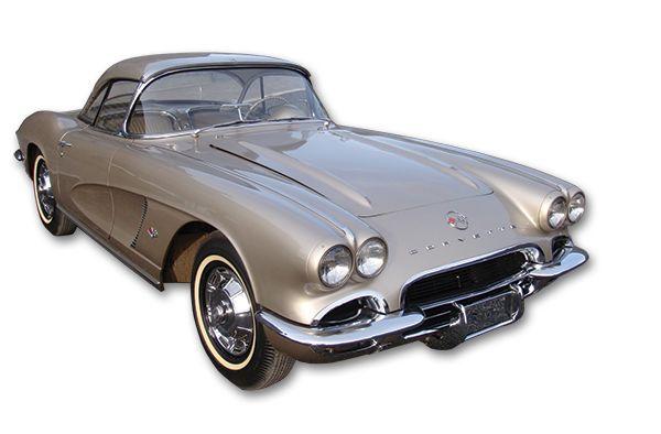Klassiske biler og Veteranbiler til salg | CC Cars