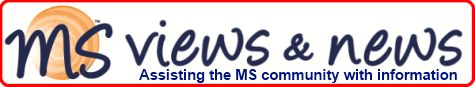 MS Views & News - lots of informational articles by Stu