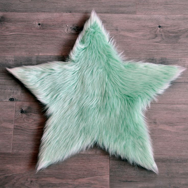 115 Best Mint Green Nursery Images On Pinterest