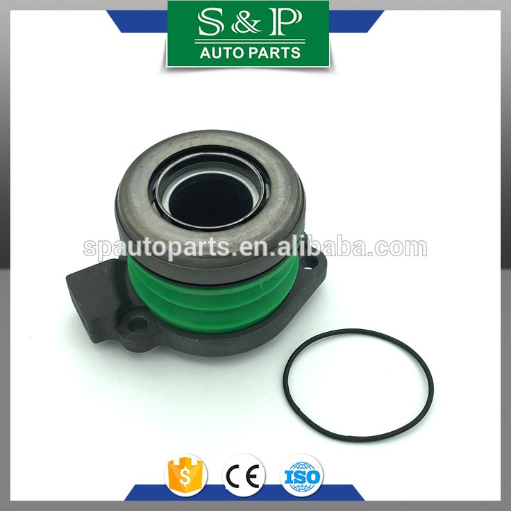 Clutch release bearing for OPEL VECTRA B Hatchback 5555837 4925822 55557910 5679344 93186759 24428856