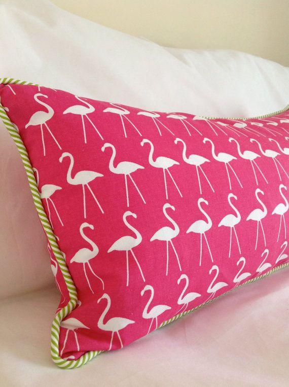 best 10 lumbar pillow ideas on pinterest bolster pillow pillows on bed and quilt pillow case