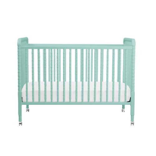 Features:  -Converts to daybed and toddler bed.  -Wheels included and optional.  -Fixed side rails.  -Meet ASTM international and U.S. CPSC safety standards.  -Slat Strength: 135 lbs.  -Max Weight (To