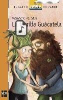 Descargar gratis Audiolibro La Fábrica De Nubes escrito por Jordisierra I Fabra año 2009 en formatos MPEG4 - WMA - WAV - OGG - MP4 - MP3 - Musepack - FLAC