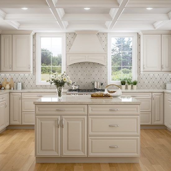 Create Customize Your Kitchen Cabinets Easthaven: 15 Best CNC Cabinetry Images On Pinterest
