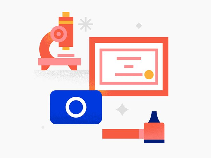 We've added a few new projects from last year to our site.  Including a series of illustrations we did for the new Oscar Health.   Go check it out! If You want. I guess.  www.skinnyships.com