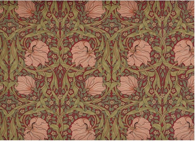 195 Best Images About William Morris- My Fave On Pinterest