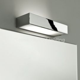 Lampa nad lustro Tallin 300 (Astro Lighting 0531)