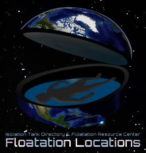 Where to Float: Floatation Tank Locations & Isolation Chamber Therapy  -  sensory deprivation, peace, quiet, darkness, meditation.        lj