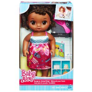 1000 Ideas About Baby Alive On Pinterest Baby Dolls