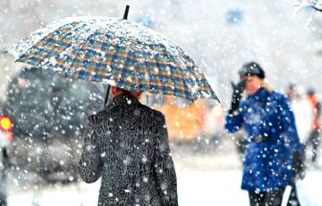 в мороз тесное не носить, голодным на улицу не выходить