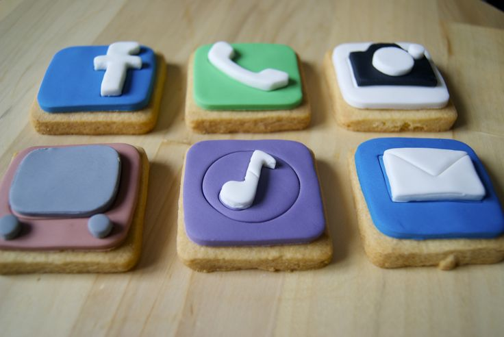 Comunity Manager Cookies