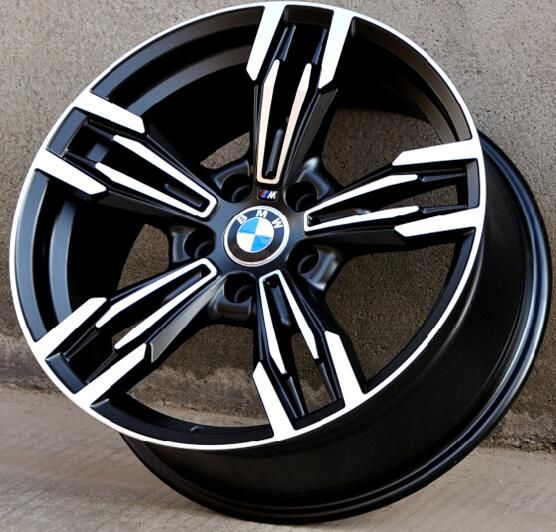 High-Performance-15-16-17-18-19-20-5x120-Car-Aluminum-font-b-Alloy-b-font.jpg (556×532)