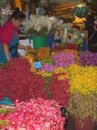 Bangkok Chinatown and Night Markets Small-Group Tour including Dinner #thaimarkets #bangkok