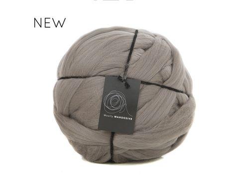 Brown super chunky giant merino knitting yarn.jpg