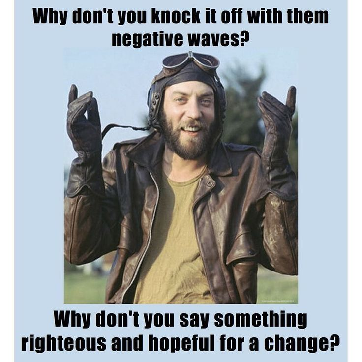 Kelly's Heroes (1970) Oddball Quotes